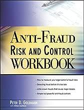 Anti-Fraud Risk and Control Workbook