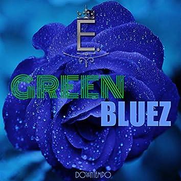 Green Bluez