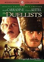 Best the duellists dvd Reviews