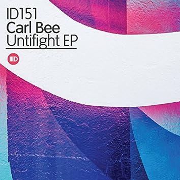 Untifight EP