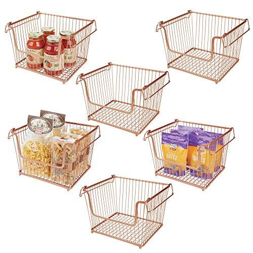 TOPBATHY 1 Unid Caja de Cortador de P/íldora Cortador de P/íldora Redondo de Pl/ástico Cortador de Tableta Divisor de P/íldora Caja de Caja de Medicina