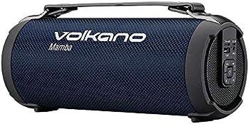 Volkano Mamba Series Ture Wireless Bluetooth Speaker