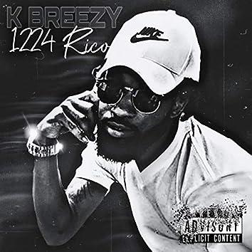 Rockstar Rico (feat. K.Breezy)