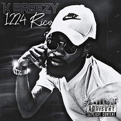 1224 Rico