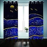 IMG-2 tende decorative creative per la