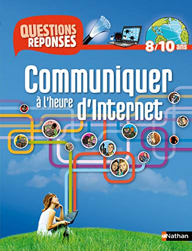 N09 - COMMUNIQUER A L'HEURE D'