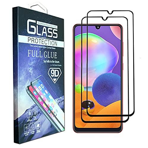 mica de plastico transparente para celular fabricante Generic