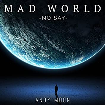 Mad World / No Say