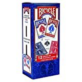 Bicycle Bridge Playing Cards - Best Reviews Guide