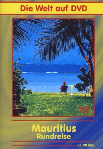 Mauritius - Rundreise