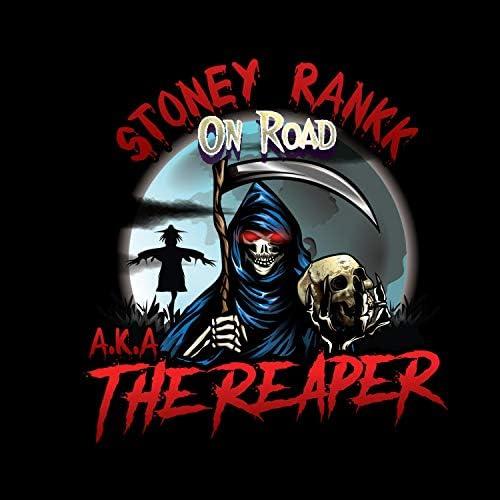 Stoney Rankk