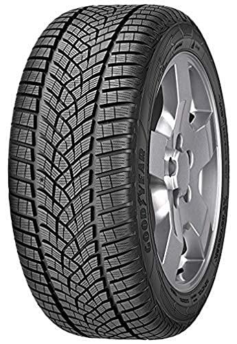 Goodyear UG PERFORMANCE + XL FP - 215/55R17 98V - Winterreifen