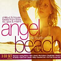 Angel Beach Summer 2005