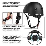 Zoom IMG-1 valuetalks set di casco protezione