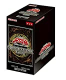 Yugioh Cards Chronicle Pack Booster Box (30 Pack) / Korean Ver
