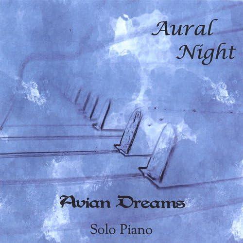 Aural Night