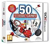 Avanquest Software Giochi per Nintendo 3DS e 2DS
