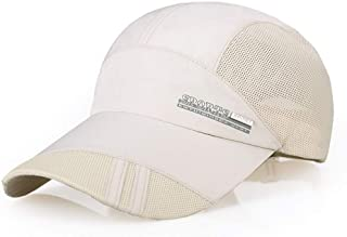 Baseball caps for men and women, soft classic golf caps, comfortable and adjustable outdoor caps, breathable sports lightweight waterproof cap baseball caps, unisex hip hop baseball caps