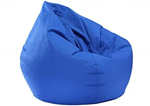 Amazon.es: sillones puff baratos