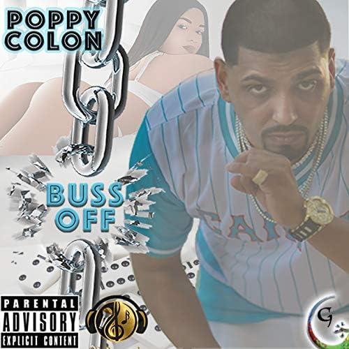 Poppy Colon