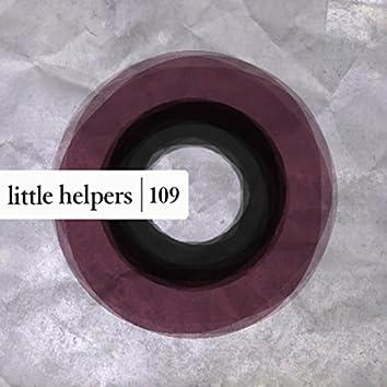 Little Helpers 109
