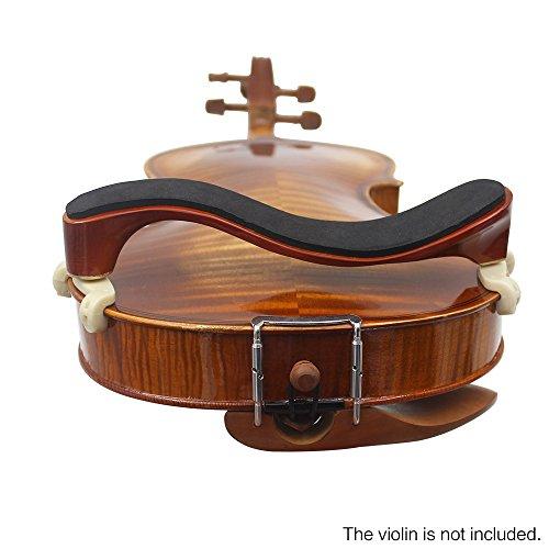 ammoon『ヴァイオリン・フィドル』