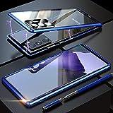 5149slcA2pL. SL160  - Camera 360 For Samsung Galaxy