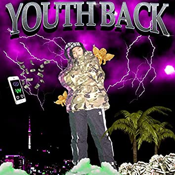 Youth Back