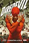 Daredevil, tome 1 : Connaître la peur par Zdarsky