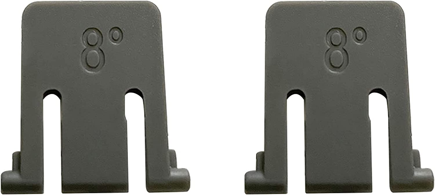 Sarny Keyboard Foot Stand Replacement Ranking TOP8 Wi Parts Ranking TOP2 Gray Logitech for