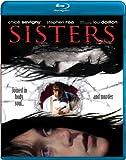 Photo de Sisters [Blu-Ray] par