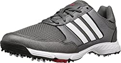 best top rated croc golf shoes 2021 in usa