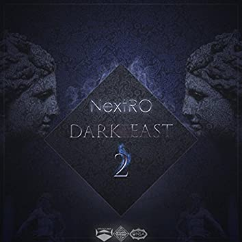 Dark East 2