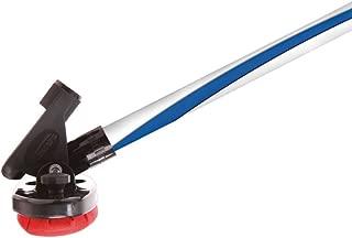 Saber Curling Delivery Stick and Broom