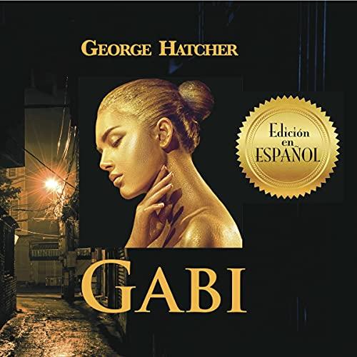 Gabi Audible libro (edición española)