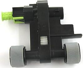 Lexmark Media Pick Roller (Input Tray)