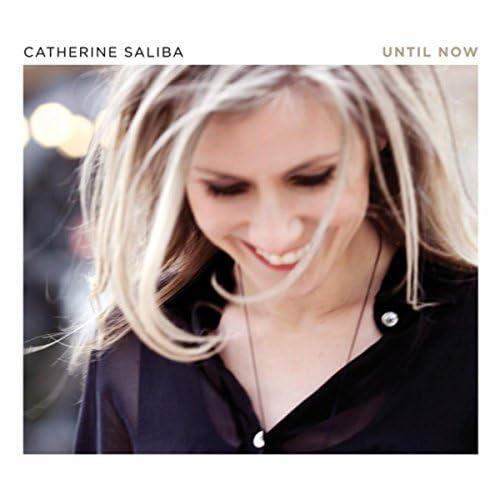Catherine Saliba