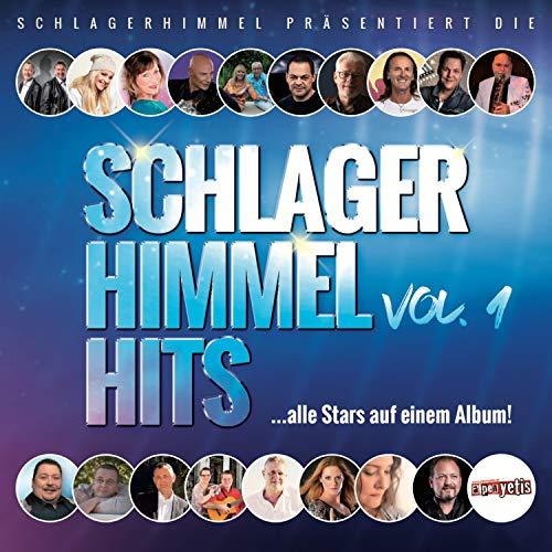 Schlagerhimmel Hits, Vol. 1