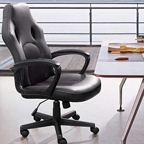 Furmax Office Desk Chair