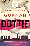 Dottie: By the winner of the Nobel Prize in Literature 2021 (English Edition)