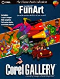 COREL Home & Hobbies