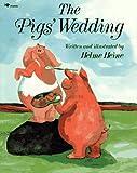 Pigs' Wedding, The