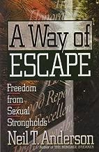 Best a way of escape Reviews