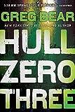 Amazon.com link to Hull Zero Three