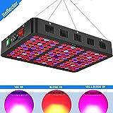Mieemclux 1500W LED Grow Light