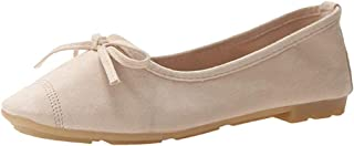 e9fb4ab50102d Amazon.com: Steve Rash - Shoes / Women: Clothing, Shoes & Jewelry