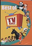 Best of TV KULT DVD -