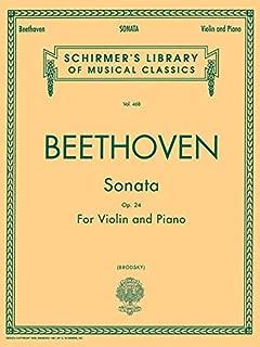 f major scale violin