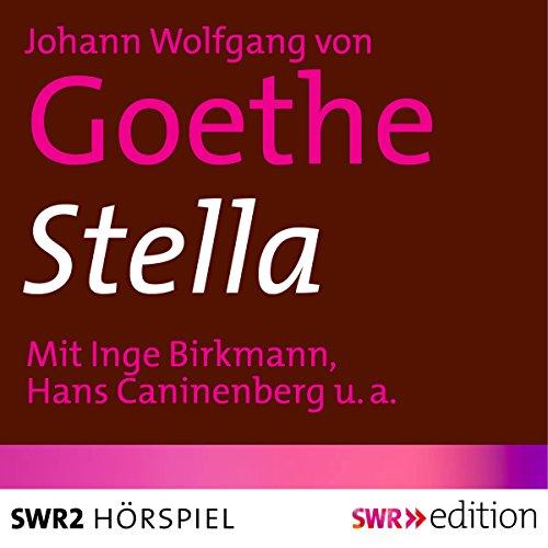 Stella Titelbild