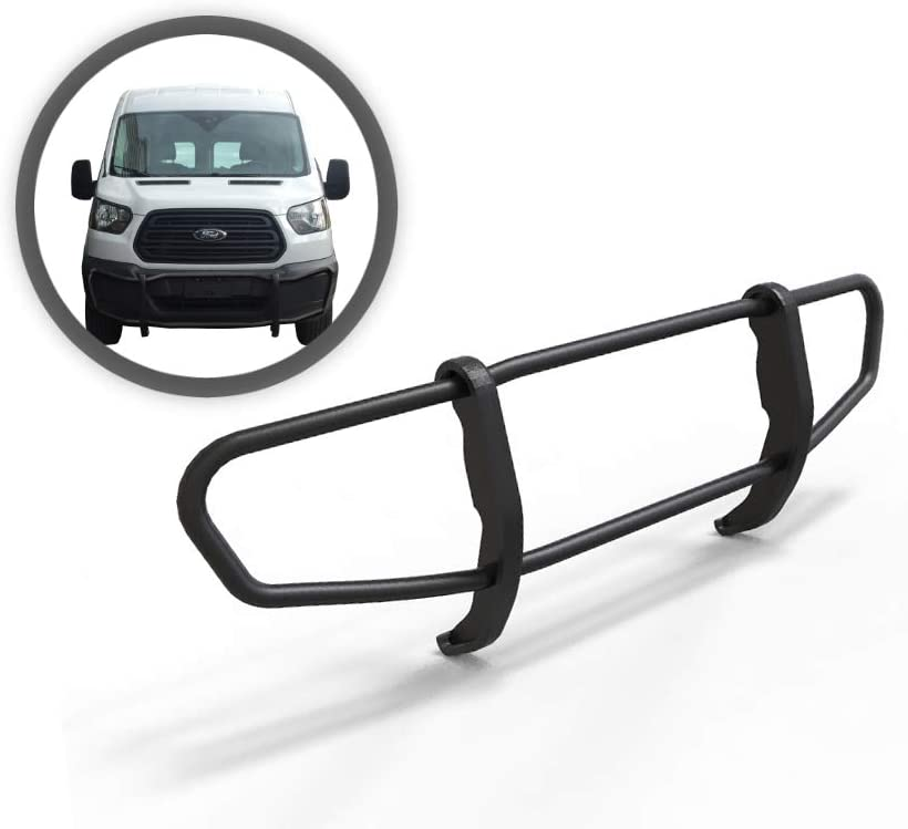 Vanguard Black Powdercoat Classic Limited time for Long-awaited free shipping Compatible with Front Runner